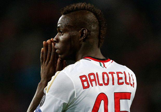 Schafft der AC Mailand den Sprung in die Champions League?