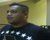 Umrah Diundur, Zulkifli Syukur Ikut Pusamania Borneo FC Ke Bali