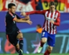 Torres: Win was for Atletico supporters