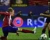 """Neuer&Lahm: """"A Monaco sarà diverso"""""""