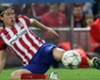 Filipe Luis: Saul goal one of best