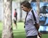 Gustavo Costas dejó de ser el DT del Atlas