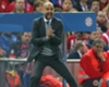 Pep: You can kill me if Atletico beat us!
