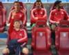"""Ancelotti: """"Pep sabe o que faz"""""""