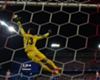 Oblak: Atletico showed it belongs