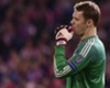 Neuer: We have to be awake in Munich