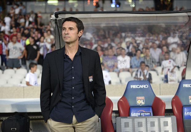 Garde: Lyon comeback is not mission impossible