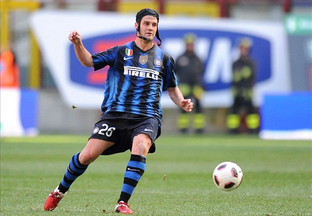 Chivu surgery 'successful' in Miami