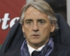 Mancini: I made some errors this year