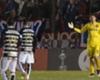 Jogadores do Corinthians confiam em força da torcida para seguir na Libertadores