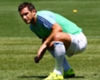 Patrick Vieira: Frank Lampard progressing, but still no timetable for return