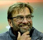 LIVERPOOL: Reds must stay 'in tune'