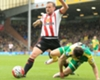 Cattermole crucial to Sunderland relegation fight - Allardyce