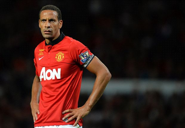 Chelsea not Manchester United's biggest game, says Rio Ferdinand
