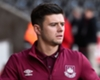 Cresswell reveals Olympic Stadium dreams after West Ham renewal