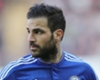 Fabregas wants title challenge under Conte