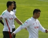'Beast CR7 will be fit for Euro 2016'