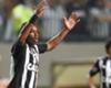 VIDÉO – Robinho agressé en Copa Libertadores