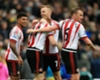 Stoke City v Sunderland: Allardyce wary of wounded Potters