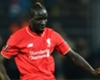 Deschamps will not consider Sakho