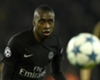 Fantastic Matuidi is in my plans, says Emery