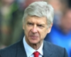 Preview: Arsenal vs. Norwich City