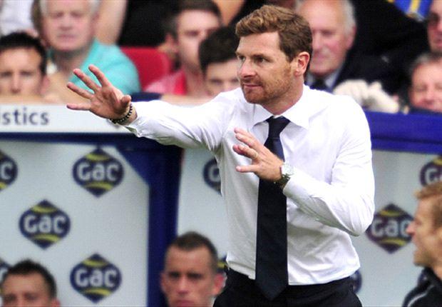 AVB tetap optimistis meski tanpa kehadiran Bale.