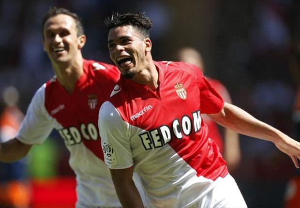 Carvalho 'surprised' by Monaco start