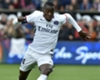 Matuidi out of PSG-Rennes clash