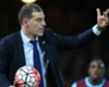 Preview: West Brom vs. West Ham
