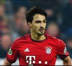 Don't hold Bayern wish against Hummels