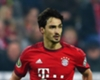 Hummels limps out of Bayern clash