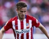 PREVIEW: Atletico v Rayo