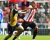 Wilshere: Injuries inevitable with my style of play