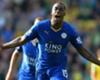 Allardyce: Schlupp was desperate to come