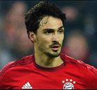 HUMMELS: Bayern wish not a betrayal