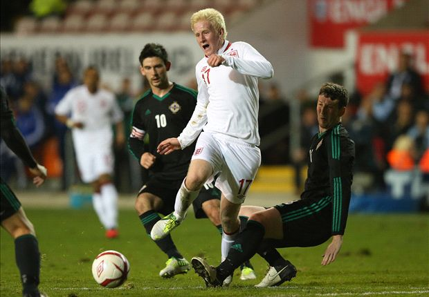 No offers for Will Hughes, insists Derby boss Clough