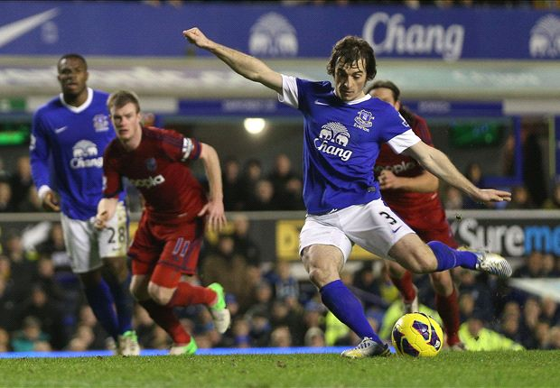 Everton - West Brom Preview: Roberto Martinez makes Goodison Park bow