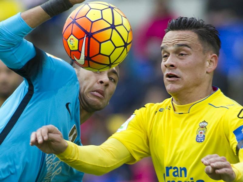 Las Palmas, Roque Mesa devrait rejoindre Swansea City