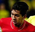 Samenvatting: Villarreal - Liverpool