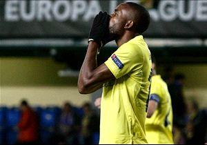 Villarreal gana a Sporting de Gijón, la apuesta del viernes en LaLiga