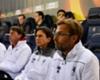 Auch ohne Bundesliga: Klopp beschert Sport1 gute Quote