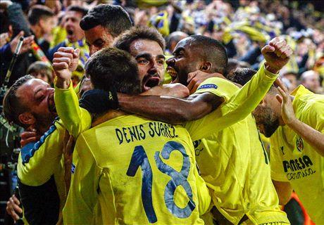 López krijgt stug Liverpool op de knieën