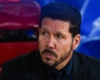 Appeals Committee upholds Simeone's three-game ban