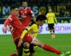 Playing all competitions affected Mainz