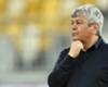 Lucescu: We can still reach the final