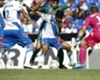 "Luis Robles: ""Podemos ganar a Tijuana"""