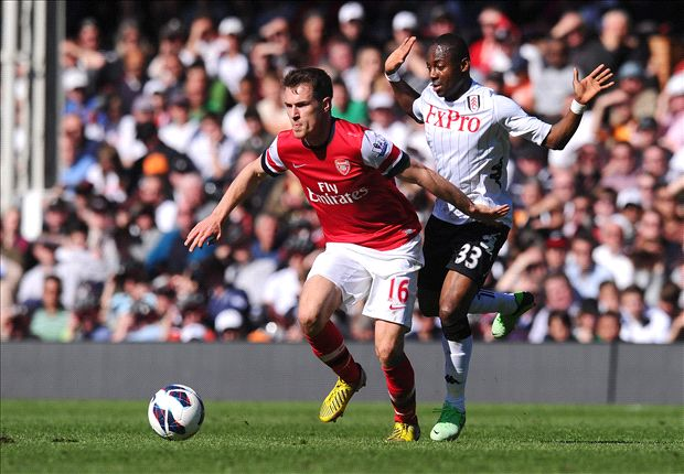 Fulham-Arsenal Preview: Cottagers have lost only one in last five against Wenger's side