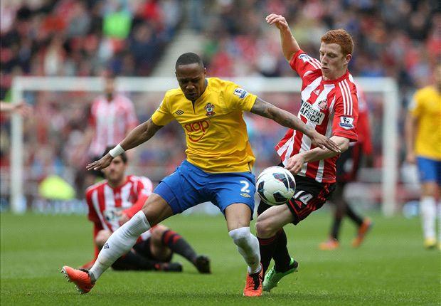Premier League Preview: Southampton - Sunderland