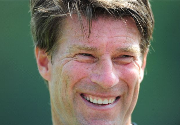 Laudrup delighted after big Swansea win
